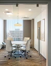 Conference Room Designs 2205 Best Office Space Images On Pinterest Office Spaces Office