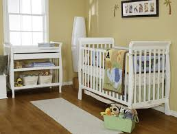 Stokke Care Change Table Stokke Care Changing Table Things To Before Buying Stokke