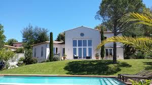 chambre d hote gassin villa white villas gassin