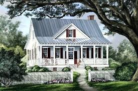 farmhouse plans with basement farmhouse plans fresh country house plans basement best modern