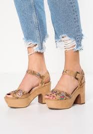 steve madden lace up wedges steve madden ellina wedge sandals