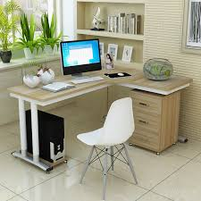Custom Corner Desks Get Cheap Custom Corner Desks Aliexpress Alibaba