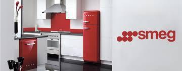 Smeg Appliances Shop Smeg Appliances Eliteappliance