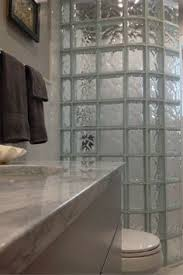 glass block designs for bathrooms how to avoid the 5 blunders with glass block showers