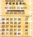 Powerball Numbers | News