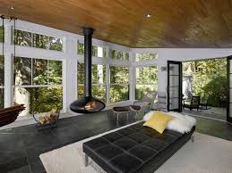 Sunroom Renovation Ideas Place Architecture Mt Rain Sunroom Place Architecture