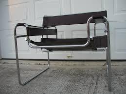 midcentury modern vintage furniture nest 210