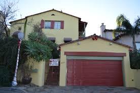 garage door repair west covina painting testimonials house painting inc blog