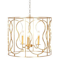 Pendant Light Wattage 211 Best Lighting Images On Pinterest Candelabra Lanterns And