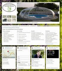 garten und landschaftsbau kiel 14 best gartengestaltung michael staack images on