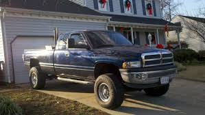 1999 dodge ram extended cab dodge ram 2500 cab view all dodge ram 2500 cab at