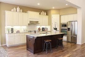 designs for kitchen cupboards kitchen cupboards ideas for small kitchen diy kitchen cabinets paint