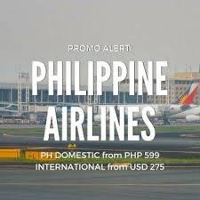 resume sle format pdf philippines airlines flights 23 best travel philippines promo images on pinterest