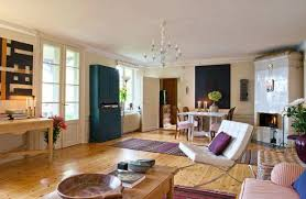 interior styles of homes 10 iconic barcelona chairs defining different interior styles
