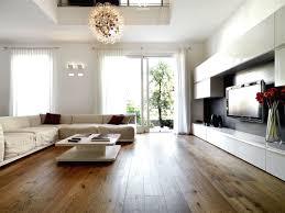 Bett Im Schlafzimmer Nach Feng Shui Wohntipps Fürs Wohnzimmer Wohnzimmer Schrankwand Und Schöner