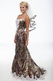 formal wedding dresses how to select a camo formal wedding dresses weddingcafeny