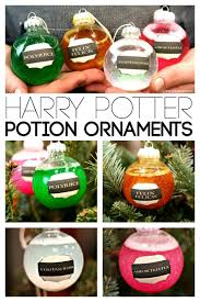 hd wallpapers 12 days of christmas craft ideas for kids hcehd cf