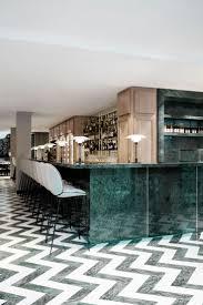 442 best restaurant u0026 bar design images on pinterest restaurant