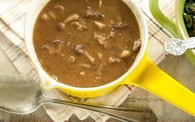 vegan porcini mushroom gravy veganosity 26 best thanksgiving images on pinterest thanksgiving dinners