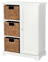 Entry Storage Cabinet Entryway Storage Cabinet White Designmag Co Throughout Plans 8