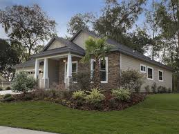 energy efficient homes tommy williams energy efficient homes in gainesville fl