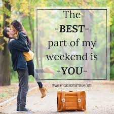 Happy Wedding Love U0026 Relationship 1103 Best Marriage Diaries Images On Pinterest Christian