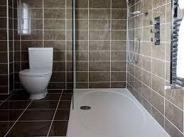 the best bathroom tiles kitchen ideas tiles for bathroom tiles for