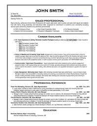 Professional Resume Templates Free Download Professional Resume Format Pdf