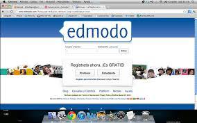 tutorial edmodo profesor tutorial ingreso a edmodo para subir tareas epoem72 comunicación y