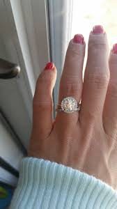 1mm wedding band plain 1mm wedding band vs half eternity diamond band