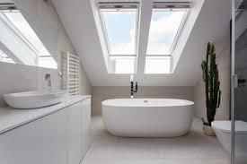 deckenpaneele für badezimmer hausdekorationen und modernen möbeln tolles badezimmer
