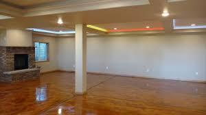 Laminate Floor Sealer Concrete Staining Residential U0026 Commercial Floor Coatings