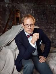 160 best alton brown images on alton brown cooking