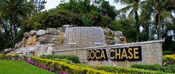 boca chase homes for sale boca raton real estate