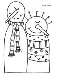 810 doodlin u0027 coloring pages images drawings