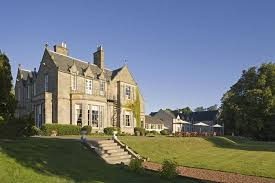 The  Best Family Hotels In Edinburgh  TripAdvisor - Family rooms edinburgh