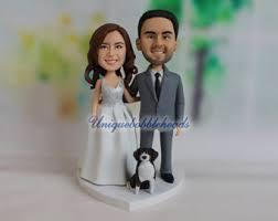 wwe wedding cake topper boxing wedding cake topper fighting