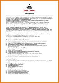 nanny resume sample writing guide resume genius best nanny resume