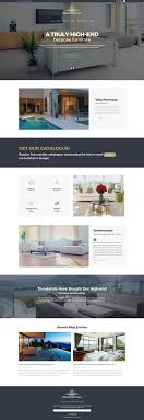 theme home decor home decor furniture wp theme