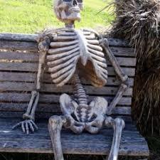 Waiting Meme - waiting skeleton meme generator