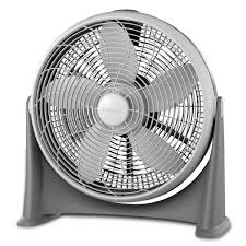 20 Inch Pedestal Fan 20 Inch Power Fan
