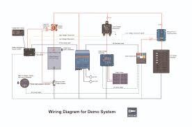 victron energy bmv 712 smart precision battery monitor