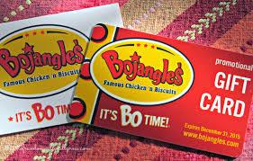 the of random willy nillyness bojangles offers seasoned fried