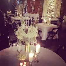 table center pieces wedding reception table centerpieces without flowers flowers online