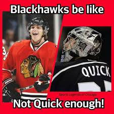 Blackhawk Memes - 63 best blackhawks images on pinterest hockey hockey puck and