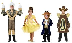 halloween costumes for siblings halloween costumes blog