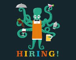 art design jobs leeds bar jobs in yorkshire jobs in leeds bars hiring