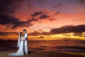 hawaii photographers gordon nash hawaii photography wedding photographers directory