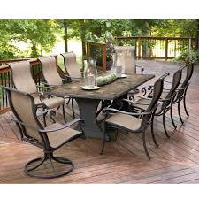 Concrete Patio Table Metal Patio Set Patio Furniture Replacement Parts Big Patio