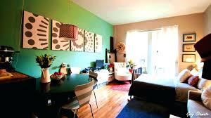 e Bedroom Apartments Under 500 S e Bedroom Apartment Toronto